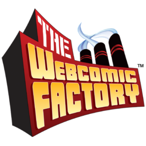 cropped-webcomicfactorylogoblue